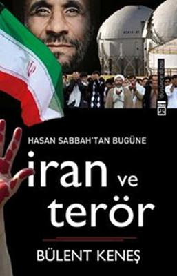 İran ve Terör