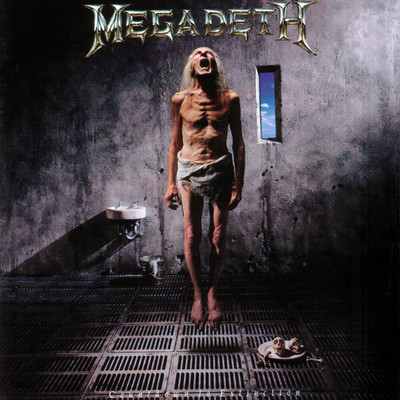 Countdown To Extinction 2CD (Deluxe Edition)