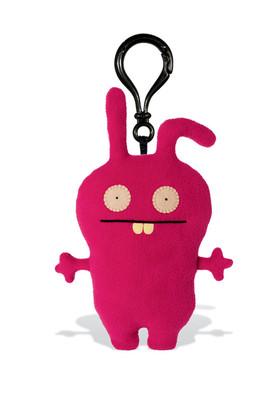 Ugly Anahtarlık Little Bent Otto.20478