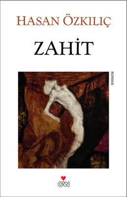 Zahit