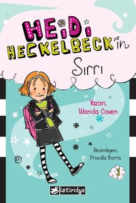 Heidi Heckelbeck'in Sırrı