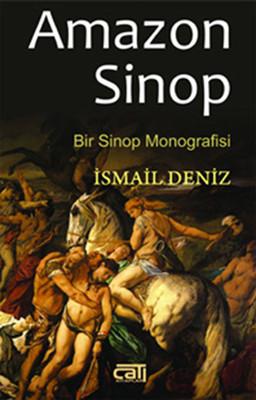 Amazon Sinop