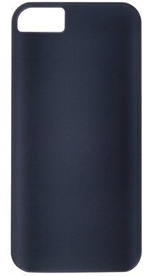 Gear4 iPhone 5 Kilifi Thin Ice Liquid Rubber