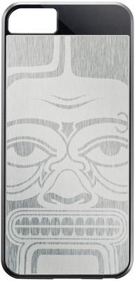 Gear4 iPhone 5 Kilifi Totem