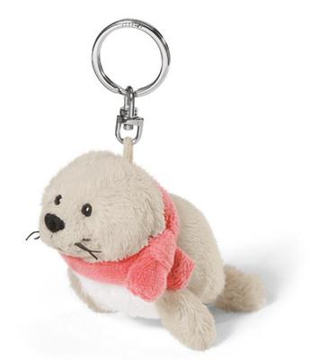Nici Winter Seal Anahtarlık - NA34722