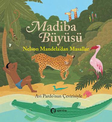 Madiba Büyüsü