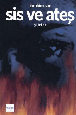Sis ve Ateş