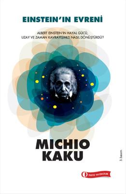 Einstein' ın Evreni