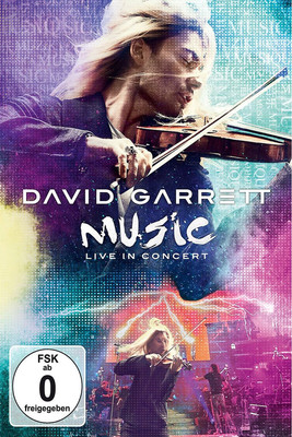 Music Live Concert