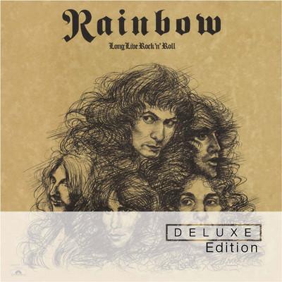 Long Live Rock'N'Roll [2 Cd Deluxe]