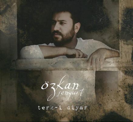 Terk-i Diyar