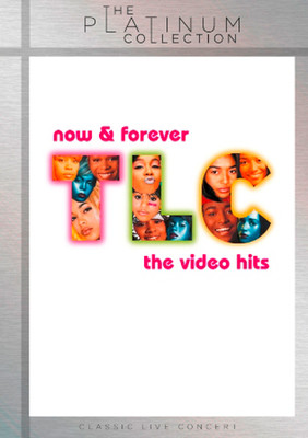 The Platinum Collection-Now& Forever/The Video Hits
