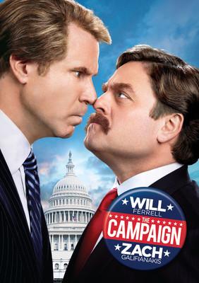 Campaign - Kampanya