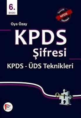 Pelikan KPDS Şifresi - Üds Teknikleri