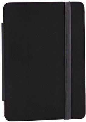 "Case Logic CA.SFOL110K Galaxy Tab 2 Kilifi, 10"" Siyah"