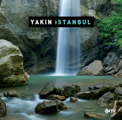 Yakın İstanbul