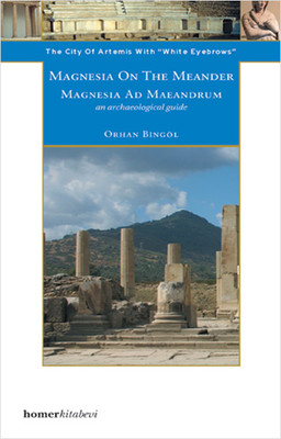 Magnesia on the Meander