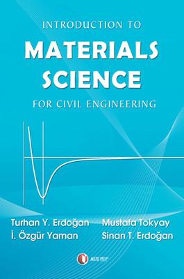 Materials Science