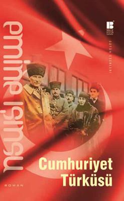 Cumhuriyet Türküsü