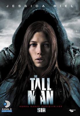 Tall Man - Sır