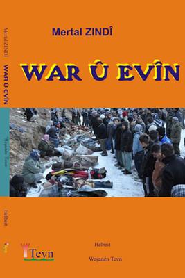 War ü Evin