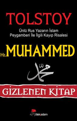 Hz. Muhammed / Tolstoy