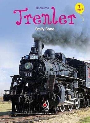 İlk Okuma Trenler