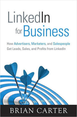 Linkedln For Business