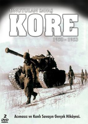 Korea: The Forgotten War - Kore: Unutulan Savaş