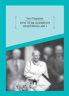 Yeni Türk Edebiyatı Araştırmaları 1