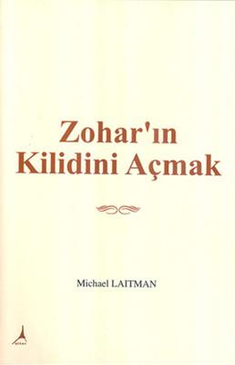 Zohar'ın Kilidini Açmak