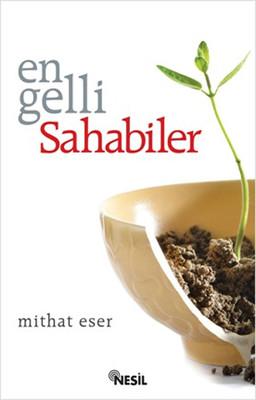 Engelli Sahabiler