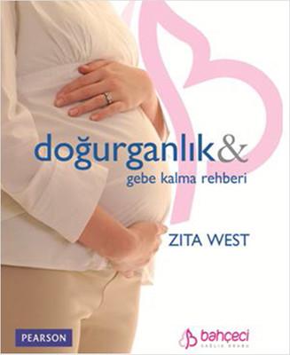Doğurganlık & Gebe Kalma Rehberi