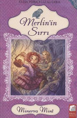 Merlin'in Sırrı