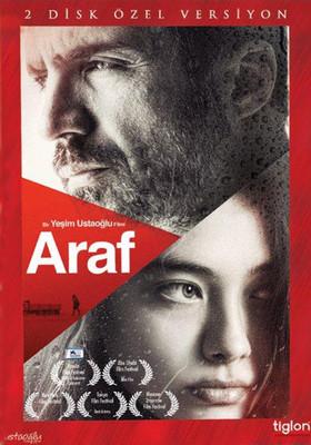 Araf (2 Disk Özel Versiyon)