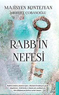 Rabb'in Nefesi