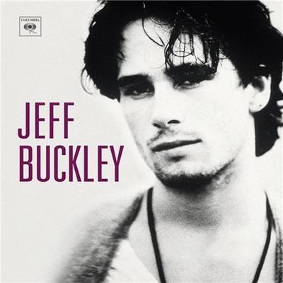 Music & Photos Jeff Buckley CD+DVD