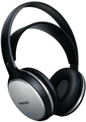 Philips SHC5100/10 Kablosuz Kulaklık