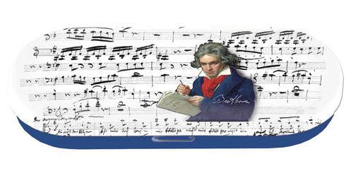 Fridolin Gözlük Kutusu Beethoven 18776