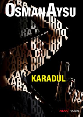 Karadul