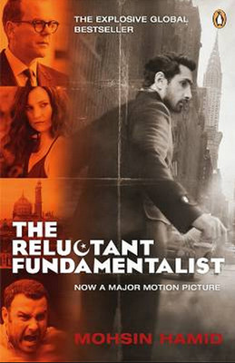 The Reluctant Fundamentalist (Film Tie-in)