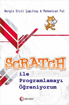 Scratch ile Programlamayı Öğreniyorum