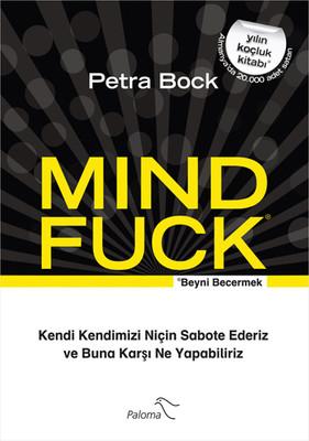 Mindfuck - Beyni Becermek