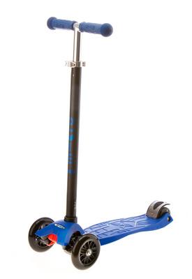 Mıcro Maxı Scooter Blue Mcr.Mm0035