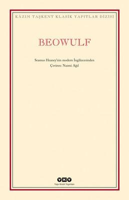 Beowulf - Seamus Heaney'in Modern İngilizcesinden