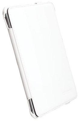 "Krusell KL.71270 iPad Mini Standli Portfolio ""Donsö"" Beyaz"