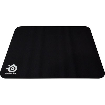 SteelSeries QcK mass Mouse Pad SSMP63010