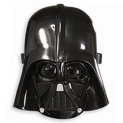 Rubies Star Wars Darth Vader Maske