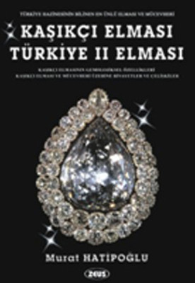 Kaşıkçı Elması - Türkiye II Elması
