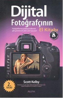 Dijital Fotoğrafçının El Kitabı Cilt 4